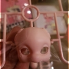 Arrival-Aileens-Dolls-PlaPico-Rot-05