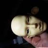 Arrival-Soom-Dia-Head-Jerushe-13