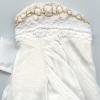Mandy Pandy - Dress - 1