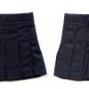 Loena - Skirt - 1