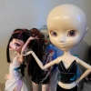 Pullip-MIO-Temp-Eyes-01