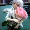 Le Rose et Kah'z - 1