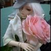 Le Rose et Kah\'z - 2