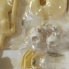 pullip-mio-kit-arrival-03