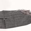 TataBJD-DarkSilverSD17-Pants