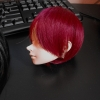 new-wigs-wine-black-unknown-03