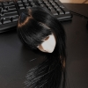 new-wigs-wine-black-unknown-04