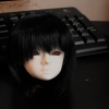 new-wigs-wine-black-unknown-05
