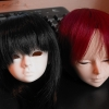 new-wigs-wine-black-unknown-06
