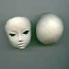 MSD - Head Sculpt - Timir - 3